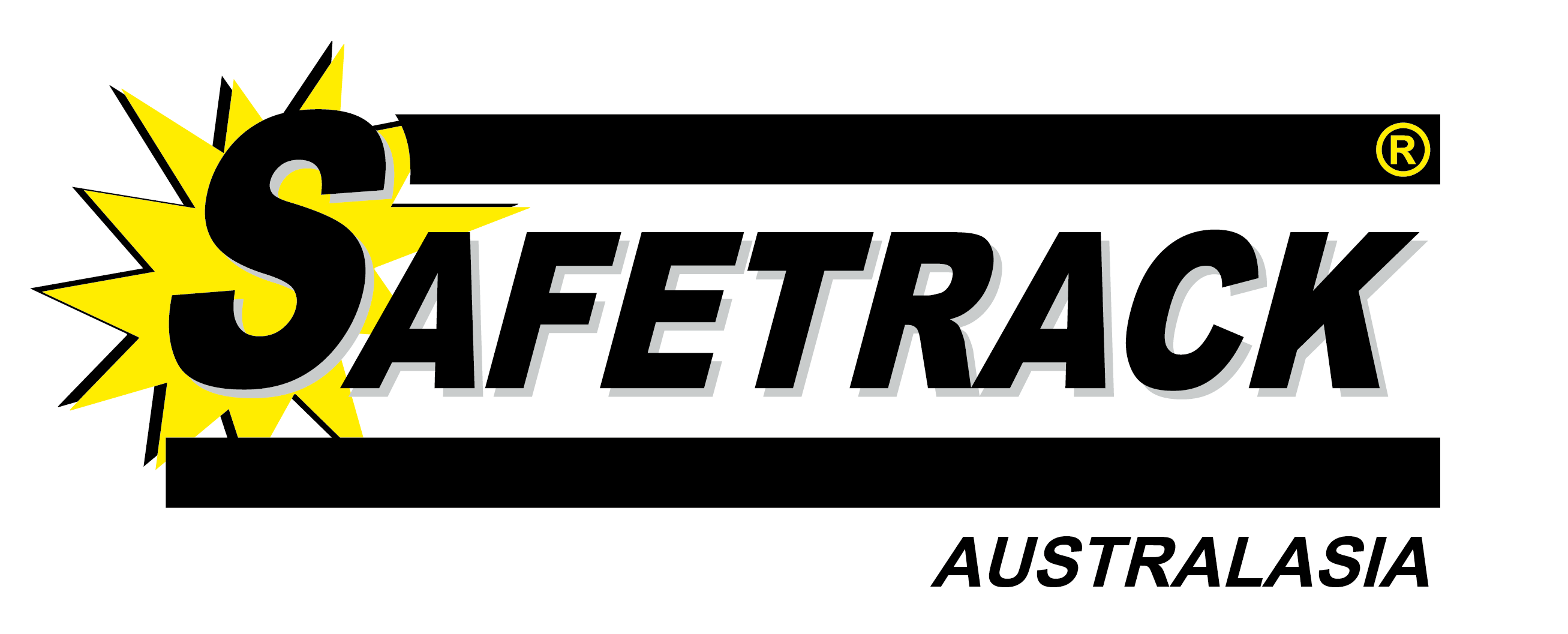 Safetrack Australasia